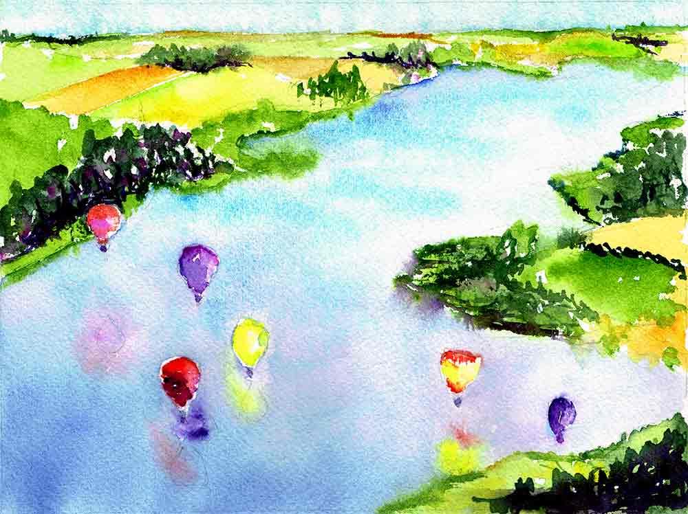 hot-air-balloon-no-6-kw.jpg