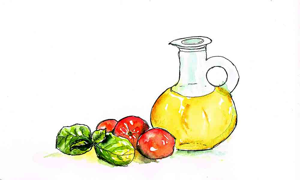 Kitchen-ink-no-10-olive-oil-and-tomatoes-kw.jpg