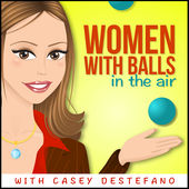 women with balls in the air graphic.jpeg