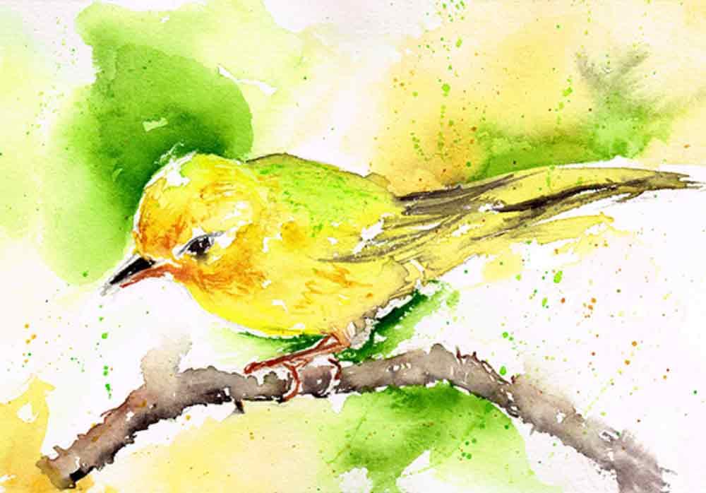 Gold-and-green-little-bird-no-1-kw.jpg