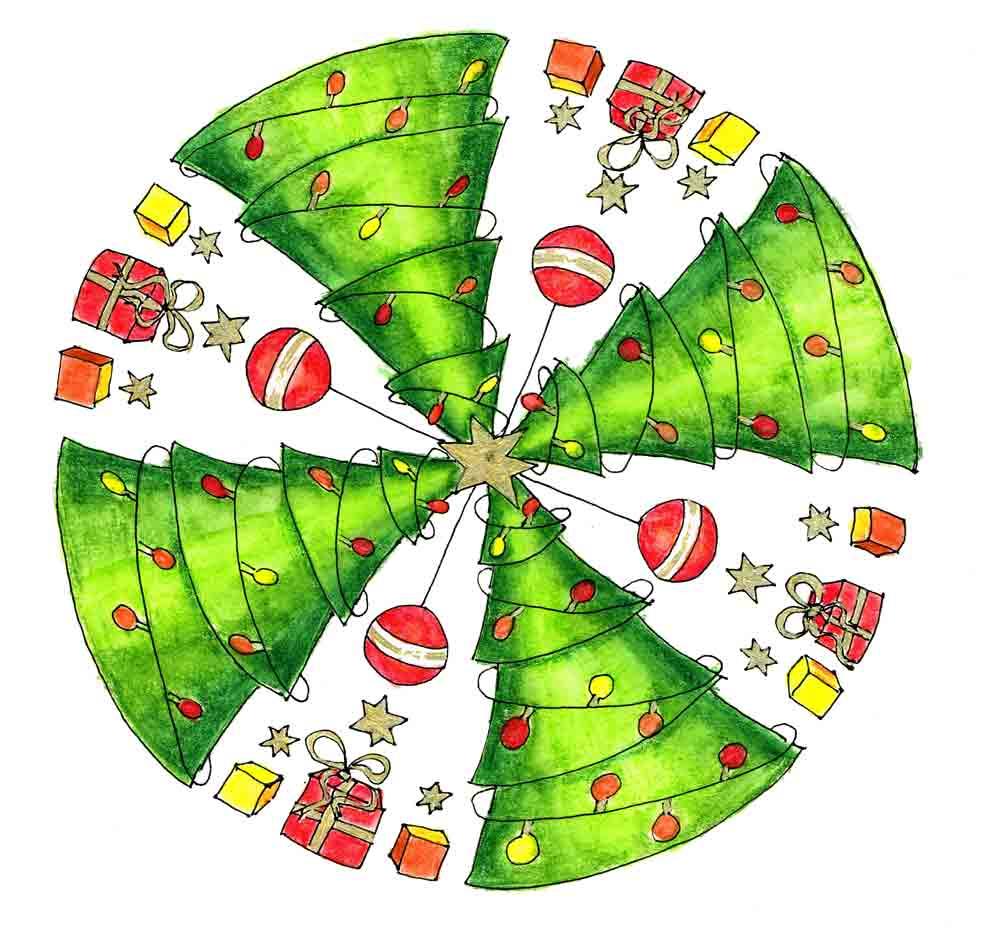 Mandala-4-Christmas-trees--kw.jpg
