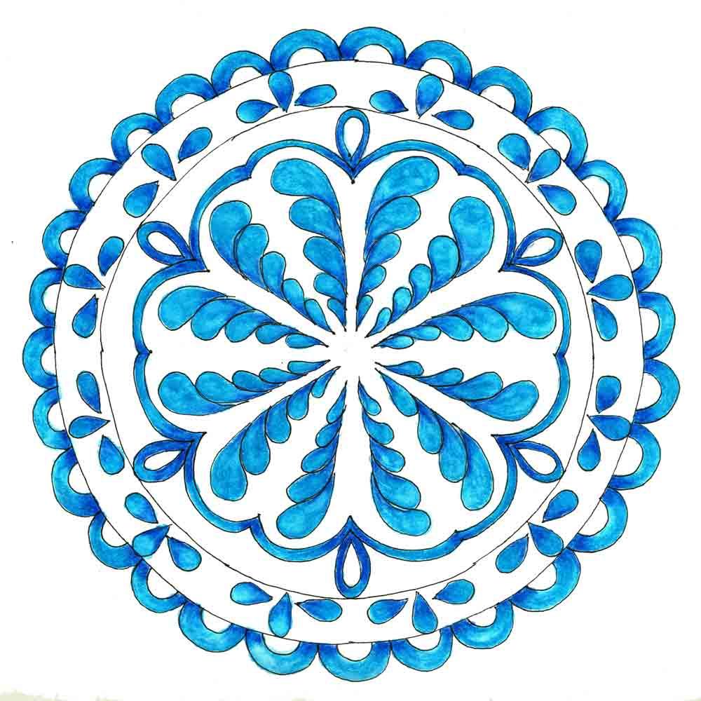 Mandala-5-turquoise-calm-kw.jpg