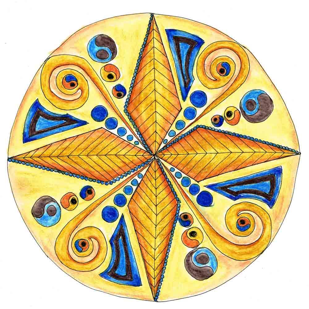 Mandala-7-earth-tones-kw.jpg