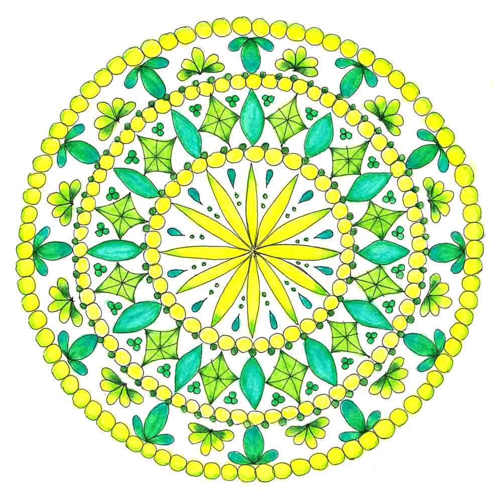 Mandala-8-spring-round-kw.jpg