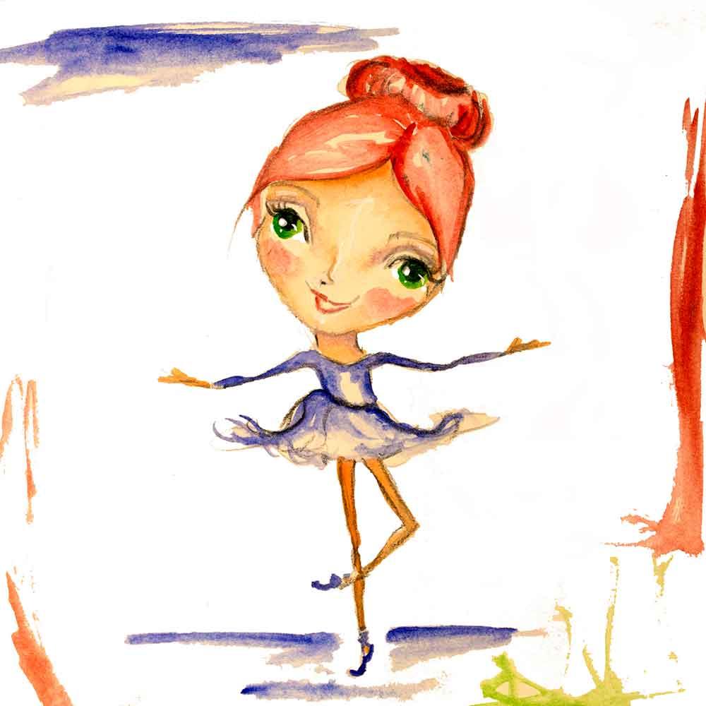 ballerina-whimsical-art-print-kw.jpg