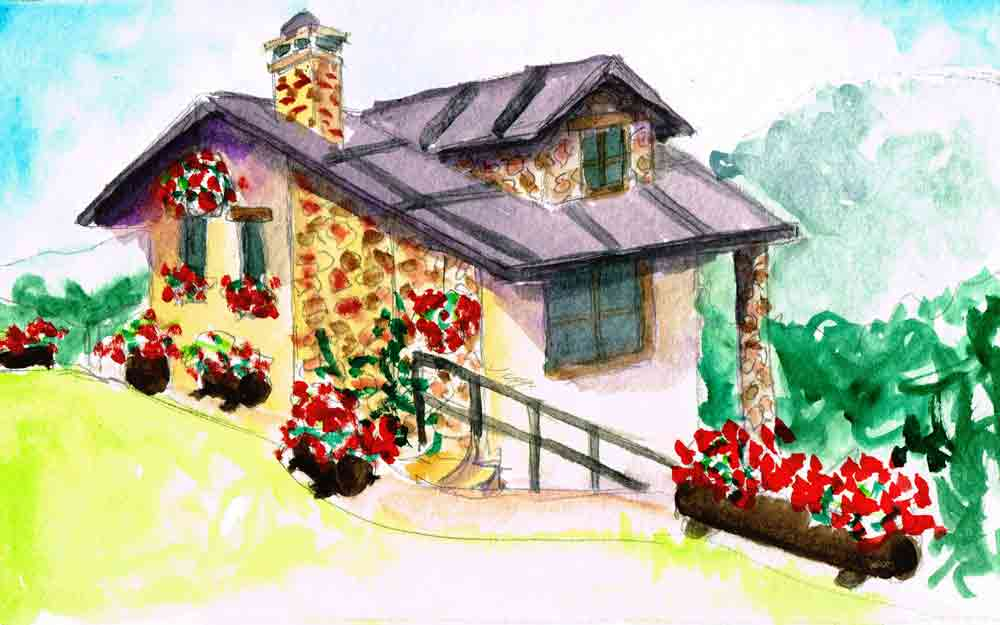 Sketching-buildings-3-Alpine-Cottage--kw.jpg