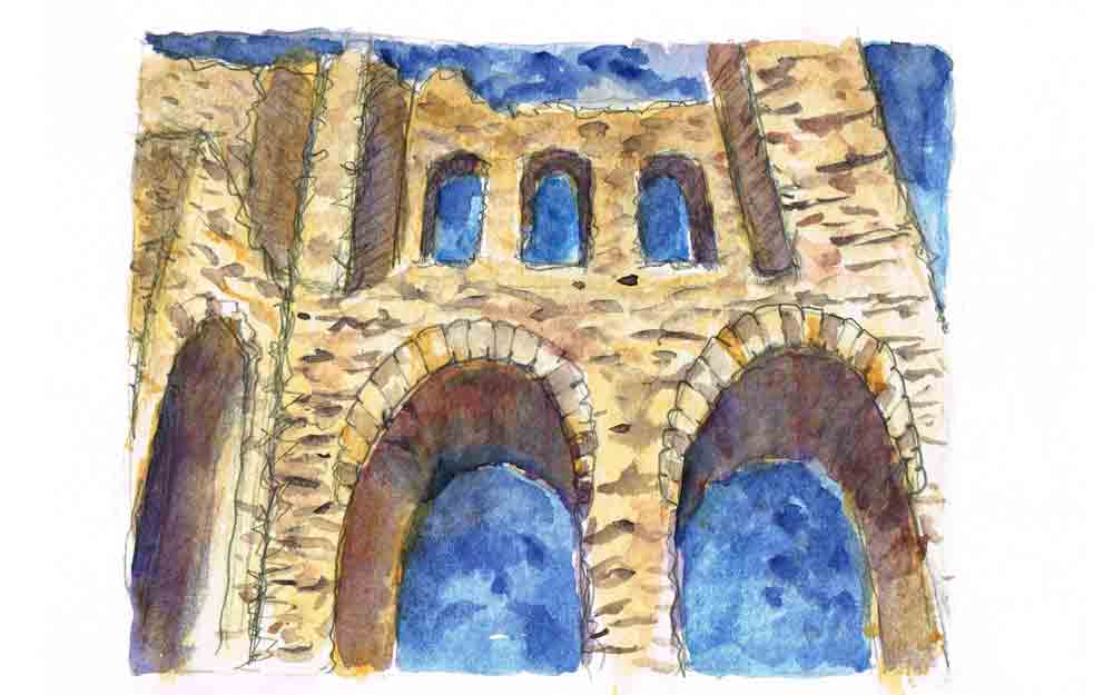 Sketching-buildings-5-Castle-Ruins-kw-.jpg