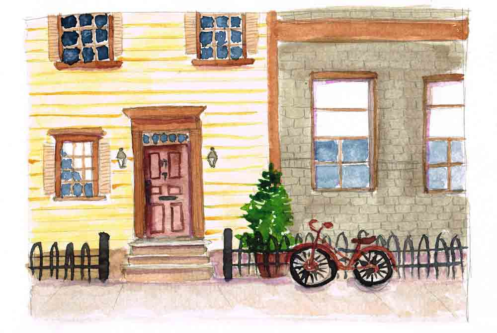 Sketching-buildings-7-Bicycle-kw.jpg