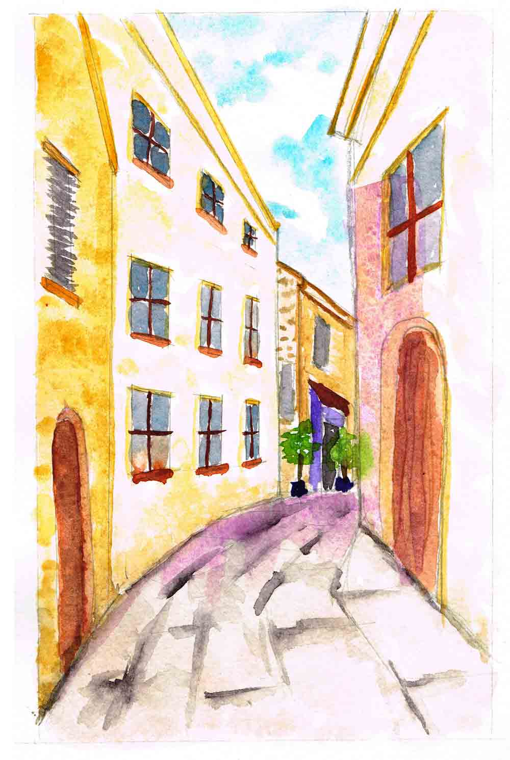 Sketching-buildings-8-In-the-Lanes-kw.jpg