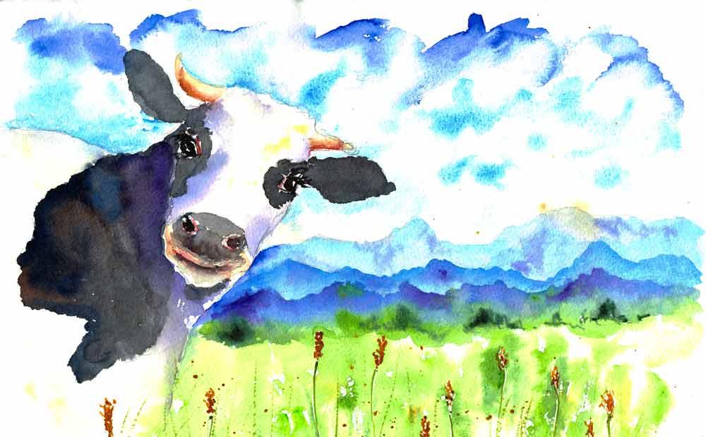 Hello-There-Farm-Animals-no-7-kw.jpg