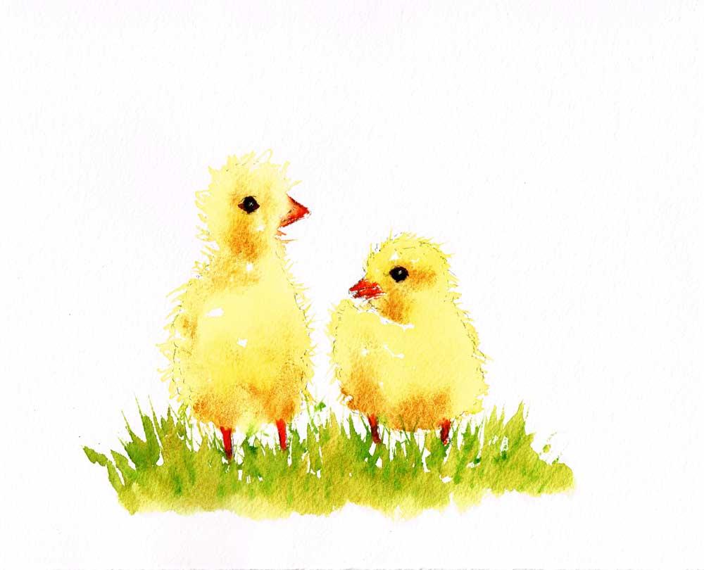 Spring-Chicks-Farm-Animals-no-2-kw.jpg