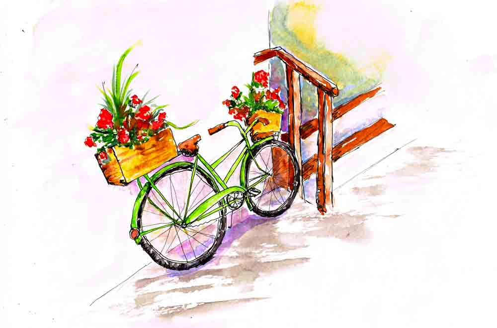 Blossoms-and-Bikes--10-two-baskets-kw.jpg