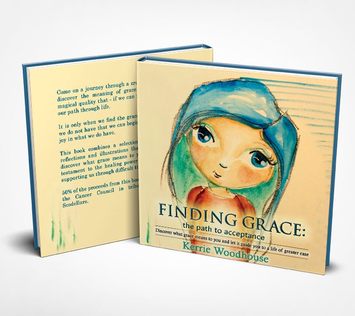 finding-grace-kerrie-woodhouse