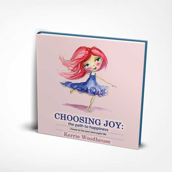 Joy-cover-mockup--different-pink-14-Feb.jpg
