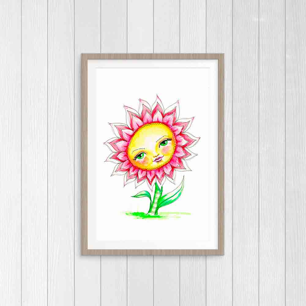 pink-daisy-framed-on-wood-kw.jpg