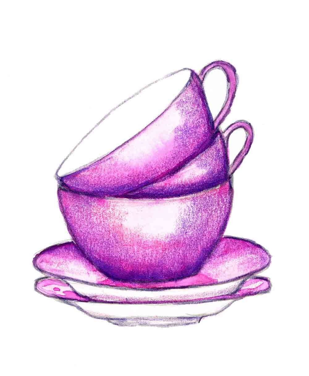 Tea-Time-No-2-purple-stack-kw.jpg