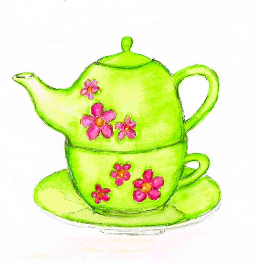 Tea-Time-No-5-Tea-for-One-kw.jpg