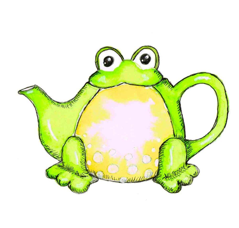 Tea-Time-No-8-frog-teapot-kw.jpg