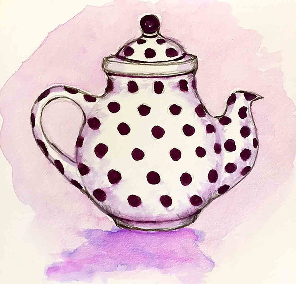 Tea-Time-No-9-spotty-pot-kw.jpg
