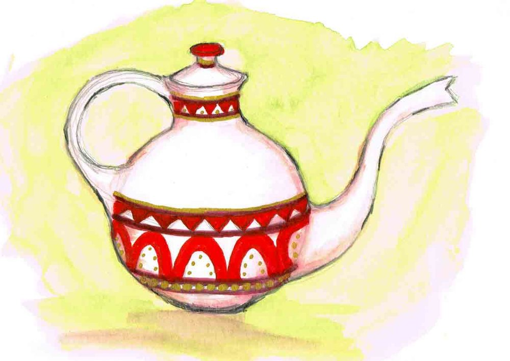 Tea-Time-No-10-exotic-teapot-kw.jpg