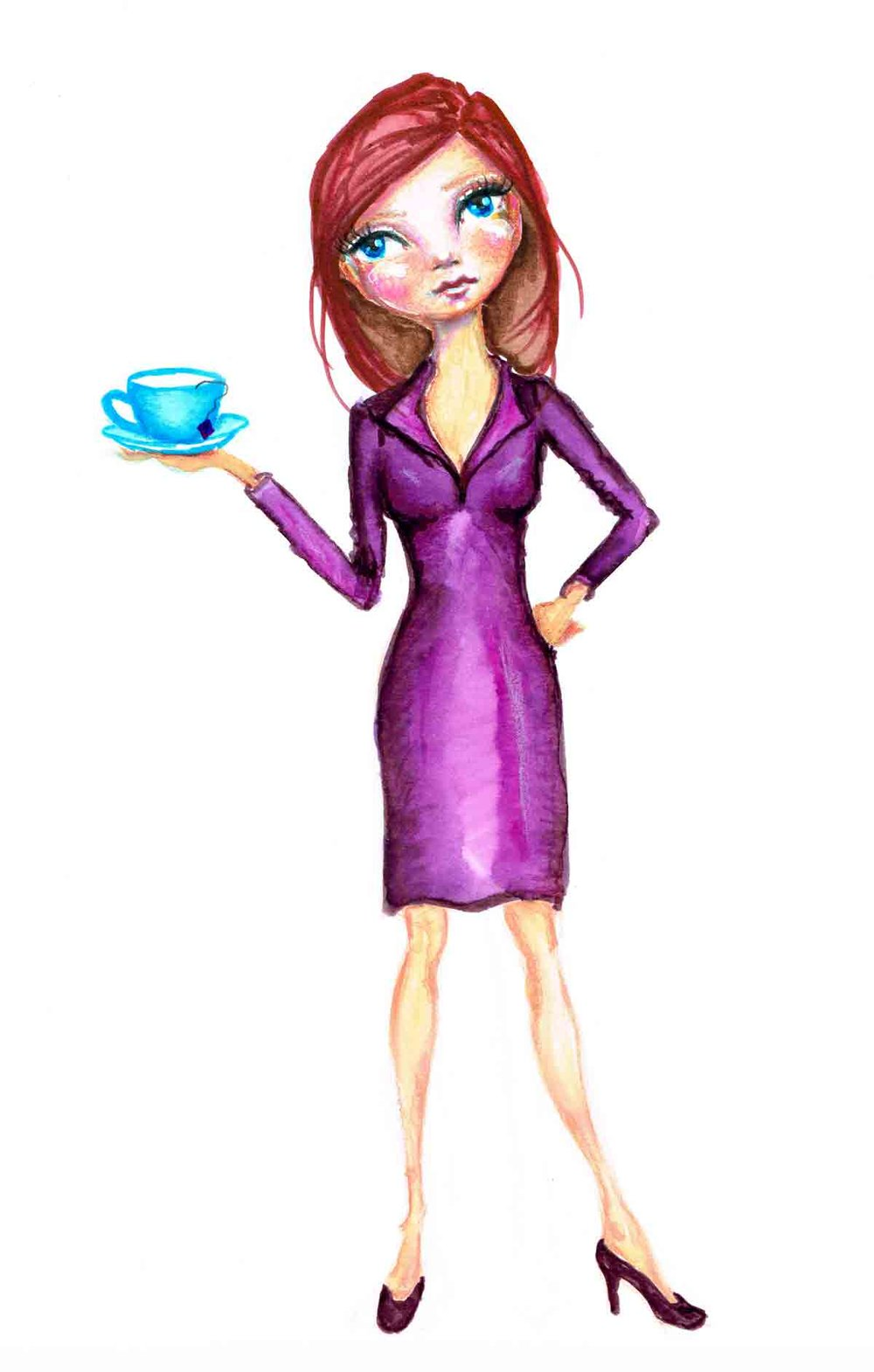 Tea-Time-No-14-teabag-lady-kw.jpg