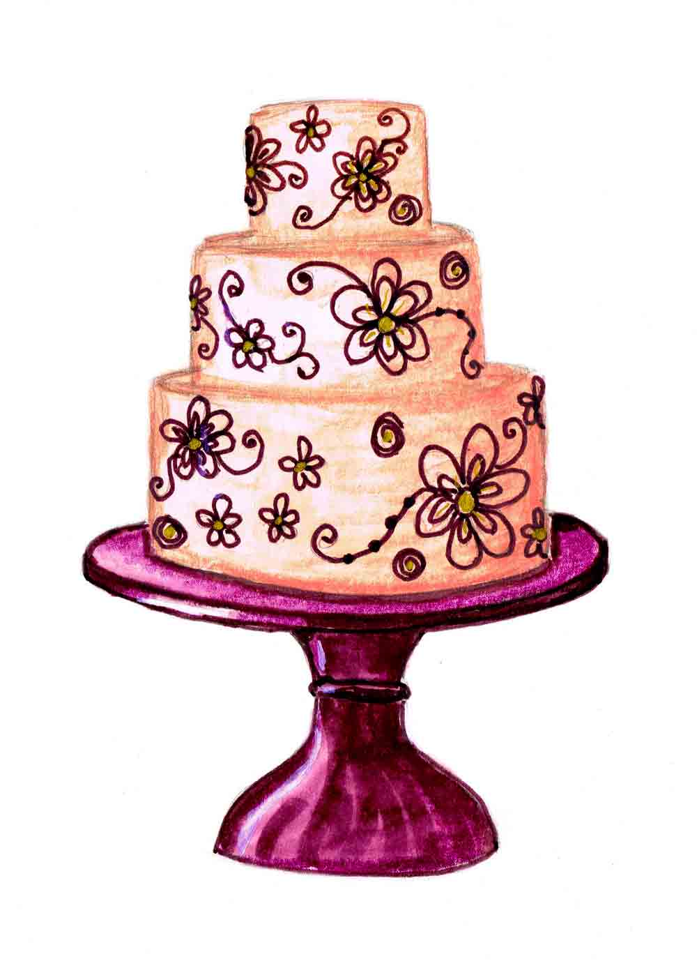 Tea-Time-No-15-cake-on-stand-kw.jpg