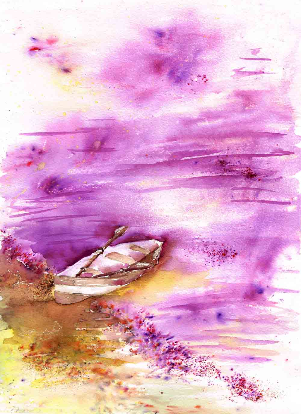 Messing-about-in-boats-no-2-Purple-Shore-kw.jpg