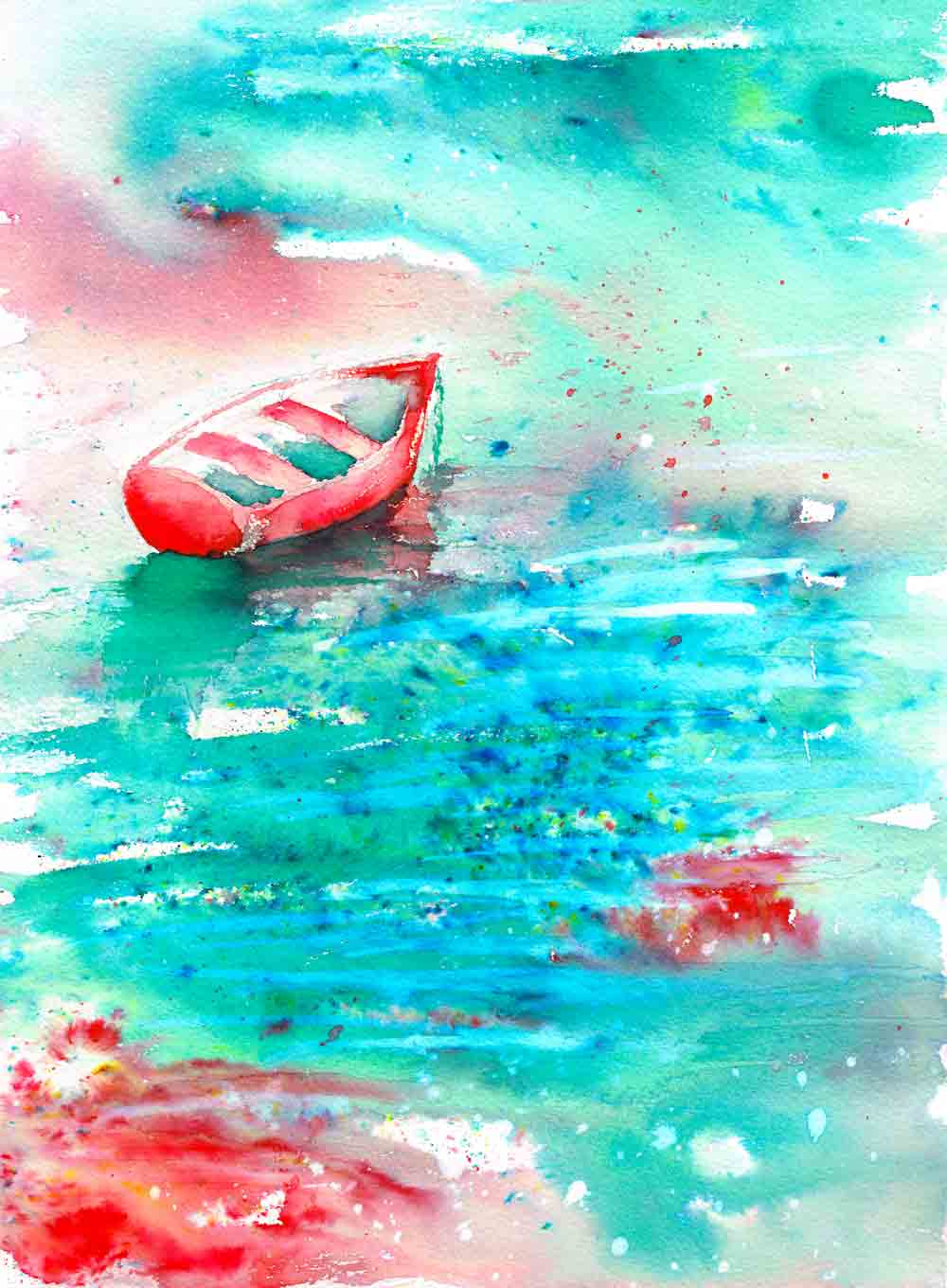 Messing-about-in-boats-no-1-Little-Red-Boat-kw.jpg