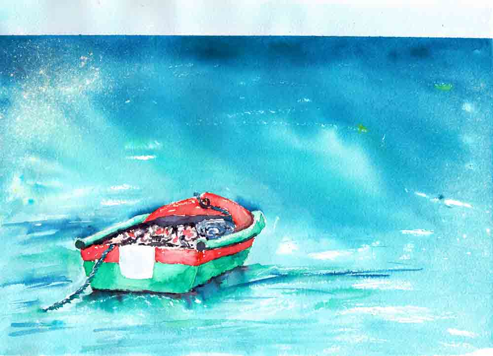 Messing-about-in-boats-no-4-tropical-kw.jpg