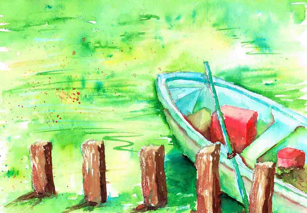 Messing-about-in-boats-no-6-Spring-Green-kw.jpg