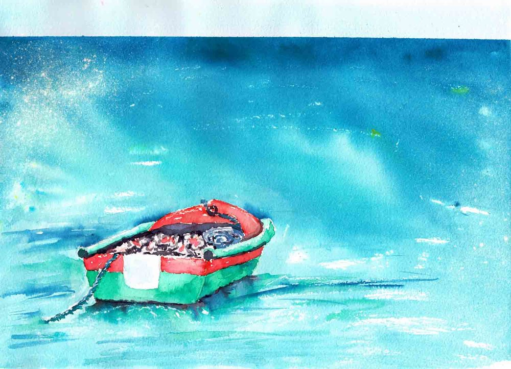 Messing-about-in-boats-no-4-tropical.jpg