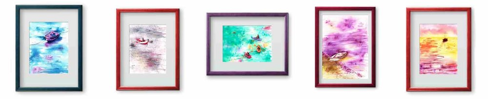 Messing-About-in-Boats-framed-mockup-row-kw.jpg