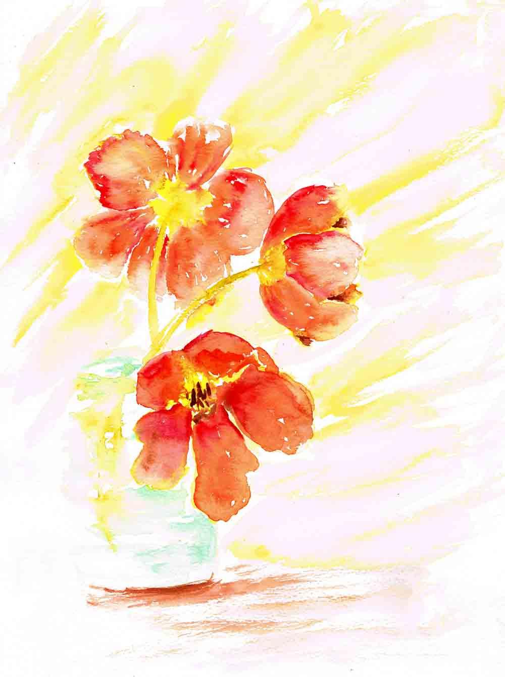 Tulips-no-4-trio-yellow-background-kw.jpg