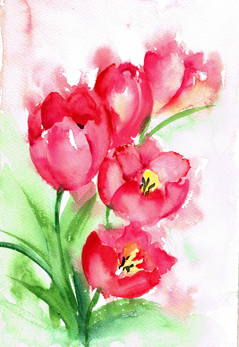 Tulips-no-5-pink-group-kw.jpg
