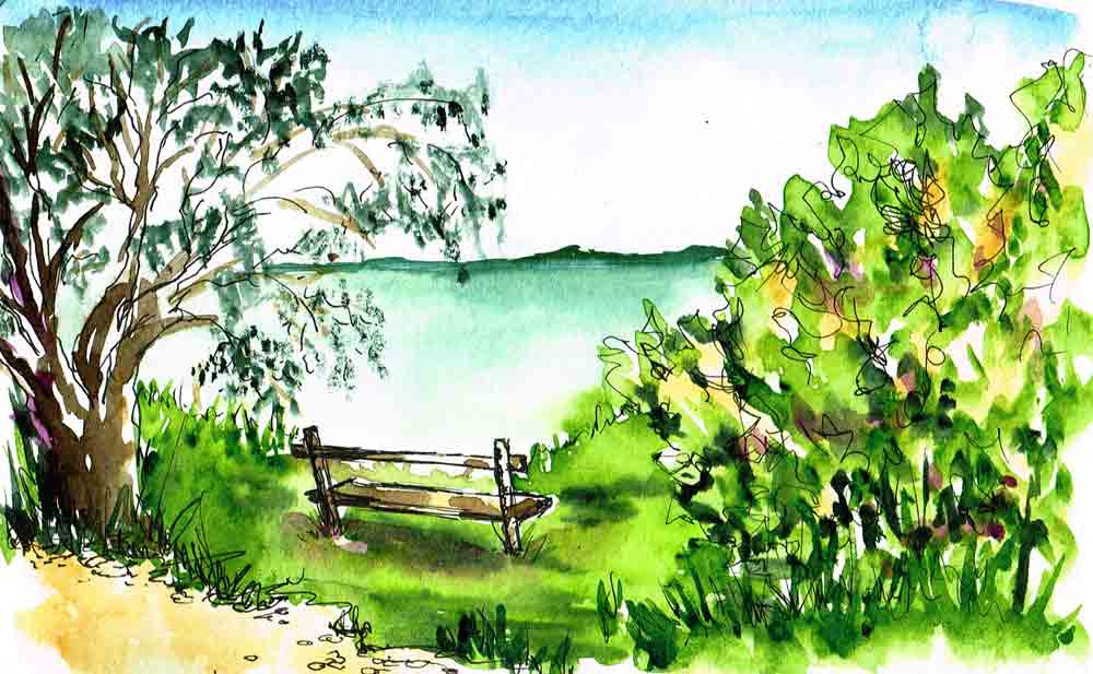 Sketchbook-getaway-no-8-bench-kw.jpg