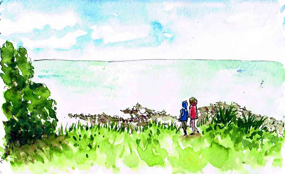 Sketchbook-getaway-no-4-twins-with-a-view-kw.jpg