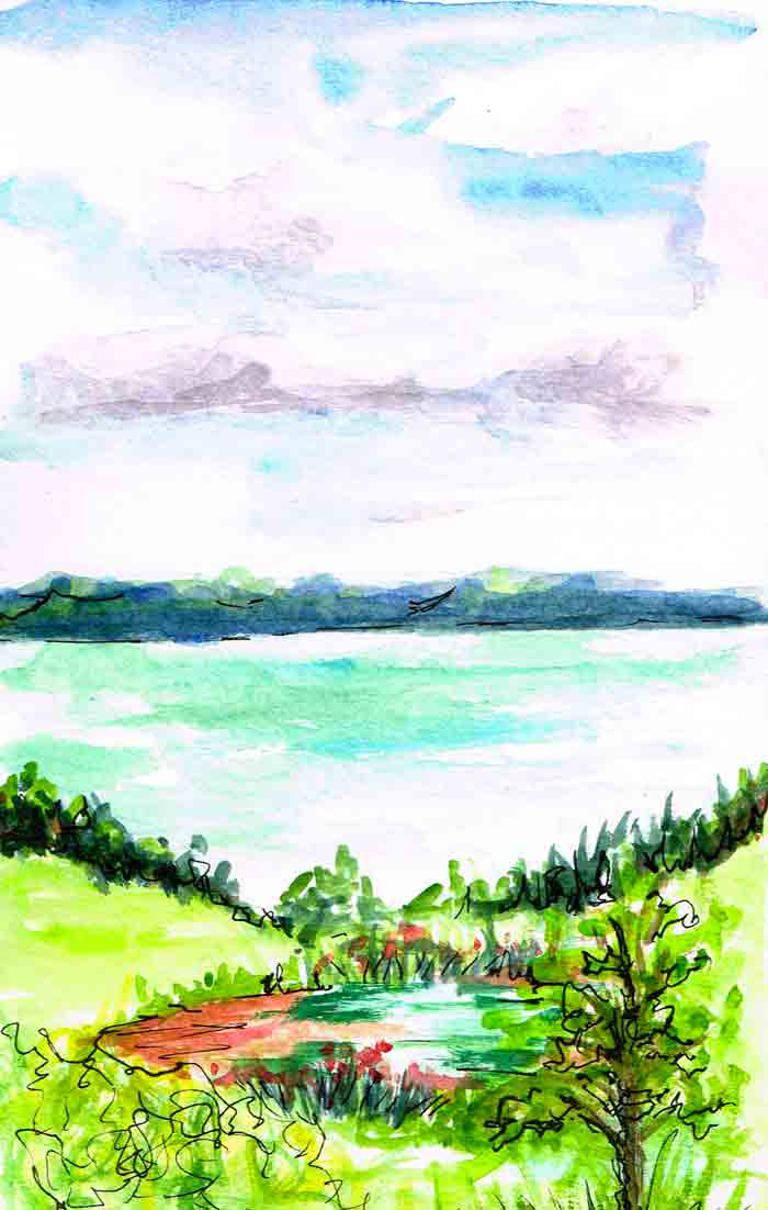 Sketchbook-getaway-no-1-bedroom-window-view-kw.jpg