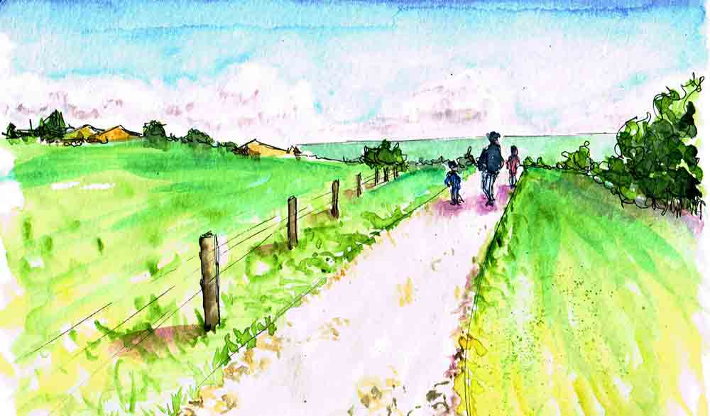 Sketchbook-getaway-no-6-three-on-a-path-kw.jpg