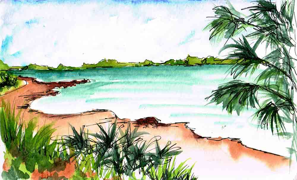 Sketchbook-getaway-no-9-red-beach-kw.jpg