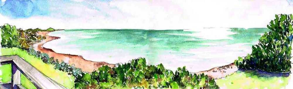 Sketchbook-getaway-no-10-panorama-kw.jpg