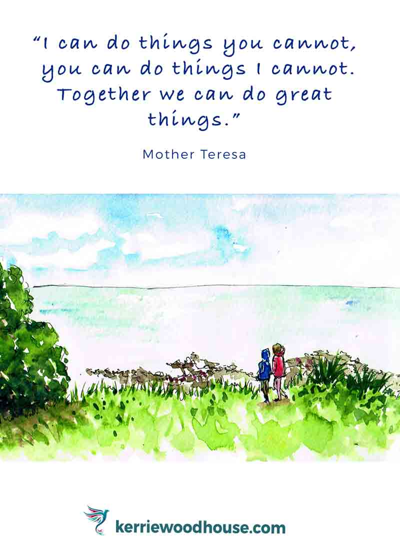 Pinterest-template-Quote-for-together-kw.jpg