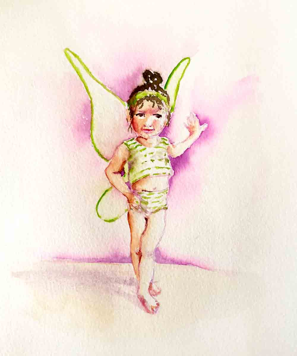 Watercolour-Kids-3-Fairy-Girl-photo-kw.jpg