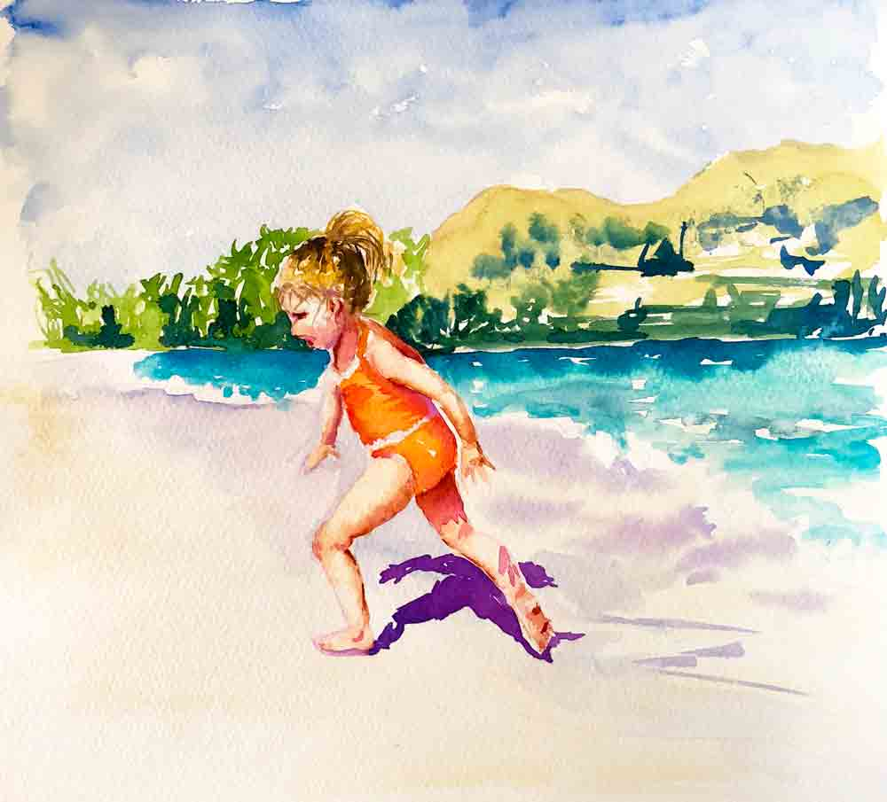 Watercolour-Kids-Orange-bathers-photo-kw.jpg