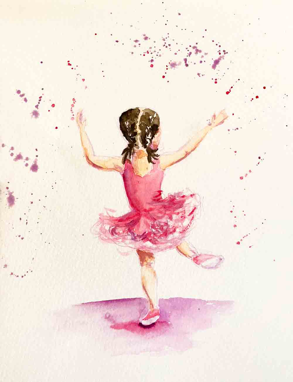 Watercolour-Kids-5-Dance-like-no-one-is-watching-photo-kw.jpg