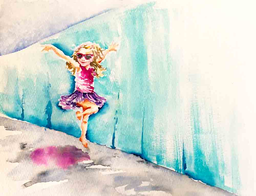 Watercolour-Kids-2-Skipping-Stella-photo-kw.jpg