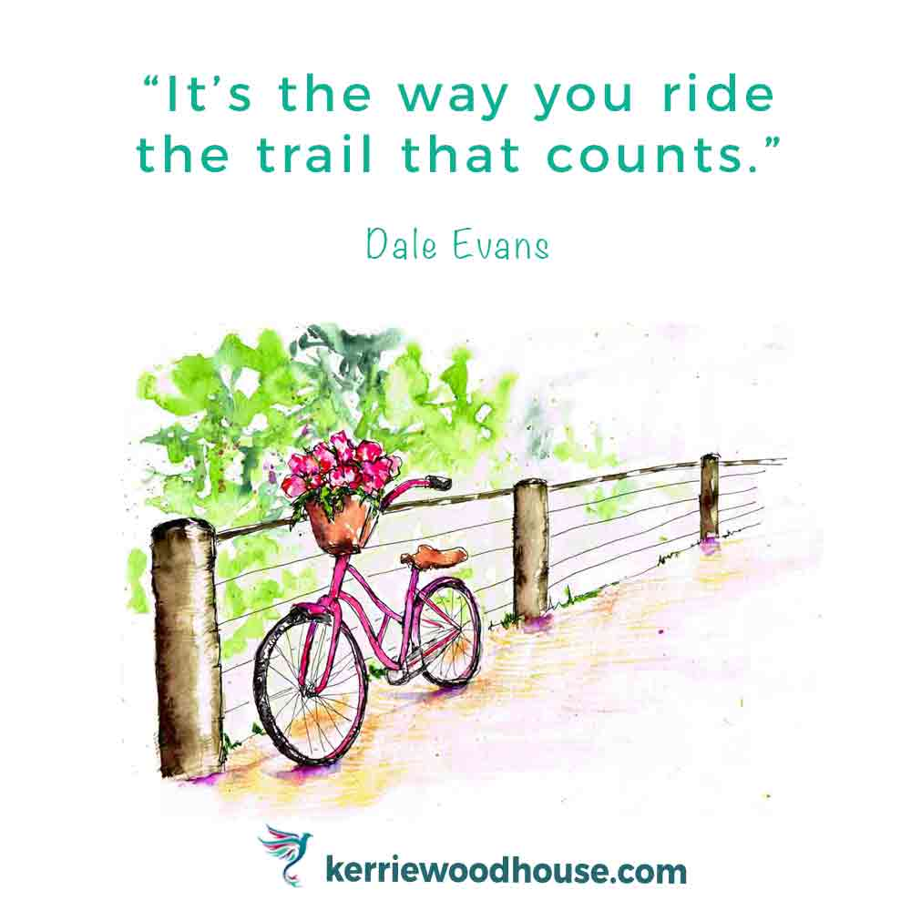 insta-quote-graphic-bike-trail-kw.jpg
