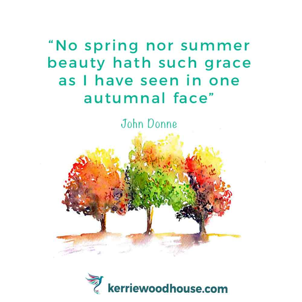 insta-quote-graphic-happy-little-trees-kw.jpg