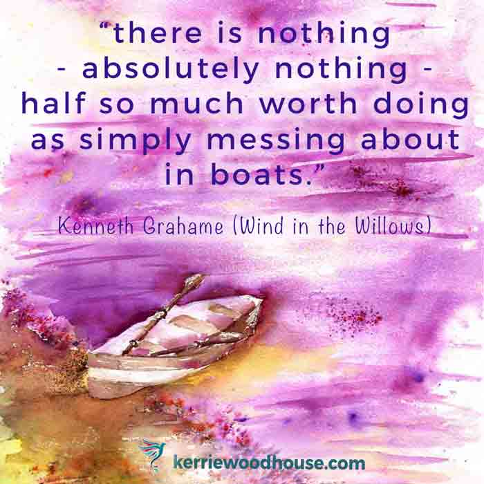 insta-quote-graphic-messing-about-in-boats-kw.jpg