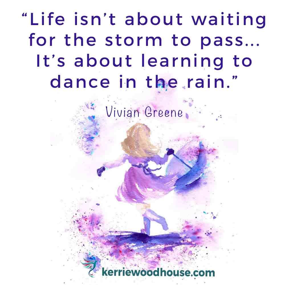 insta-quote-graphic-Rainy-Days-kw.jpg