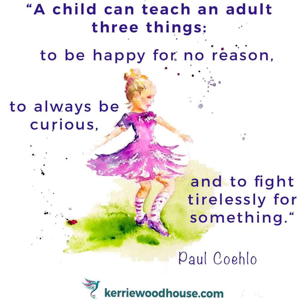 insta-quote-graphic-childhood-kw.jpg